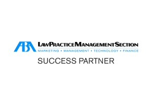 ABA_Success-partner_logo