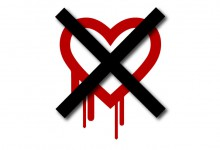 No-heartbleed