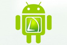 Android-update2