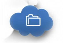 Clouds-with-icons2