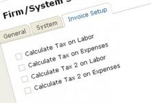 tax2Header