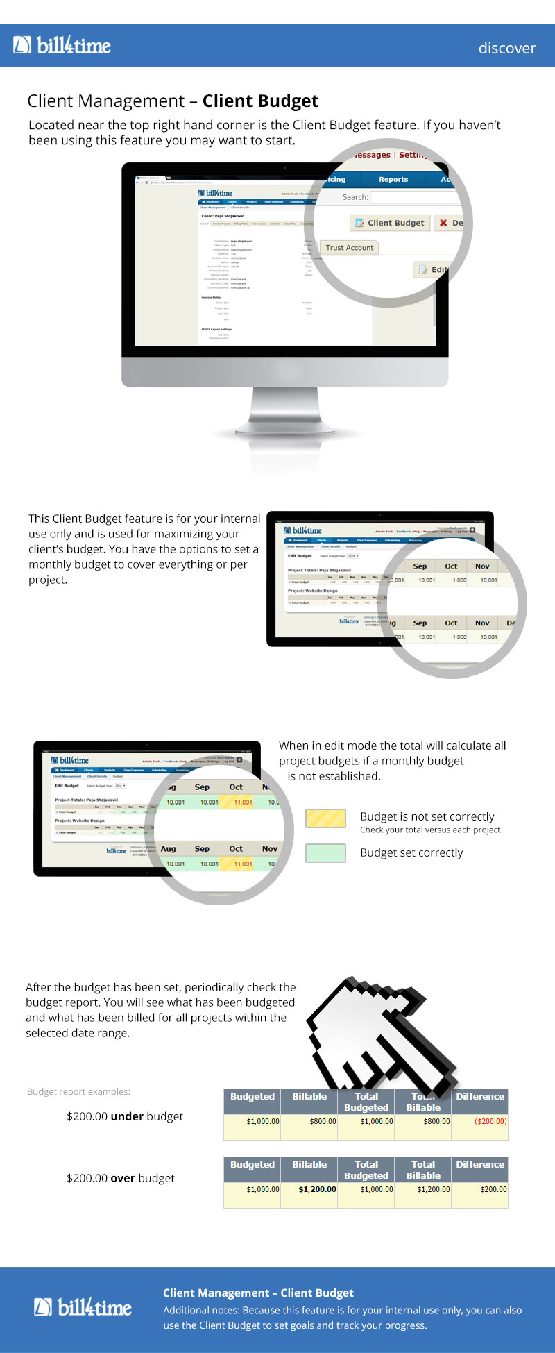 Client-Budget-Infographic