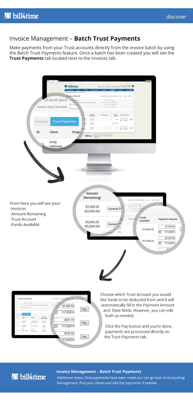 infographic_main
