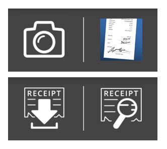 Expense-Snapshot-Icons