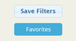 SAVE-FILTERS