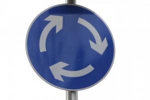 roundabout-1444260