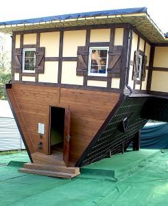 cottage-928979_1280
