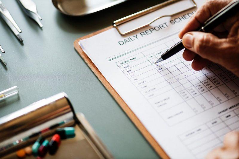 B2C-lawfirm-checklist