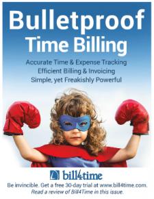 Bill4Time-Ad