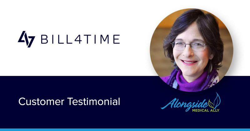 Customer-Testimonial-Donna-Seibert-Bill4Time