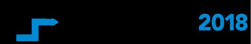 ABA Techshow 2018 Logo