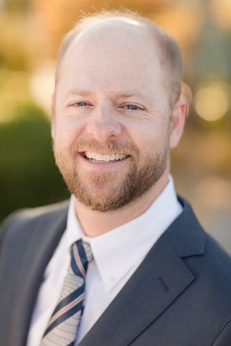 Jeff Spencer reno attorney
