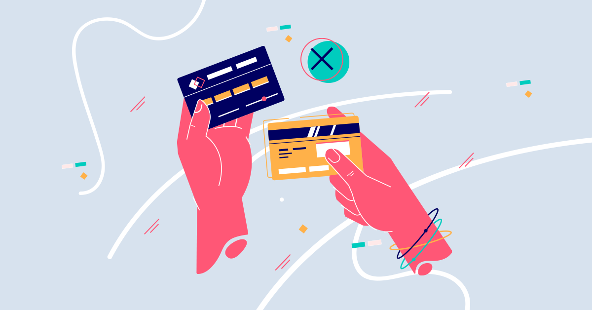 law firm credit card processing