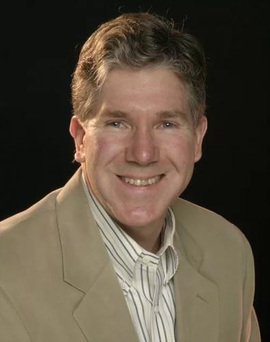 Peter Hapke Profile Picture