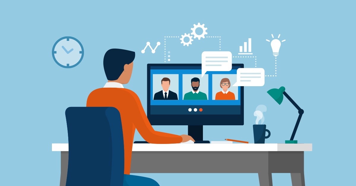 How to build a virtual law firm
