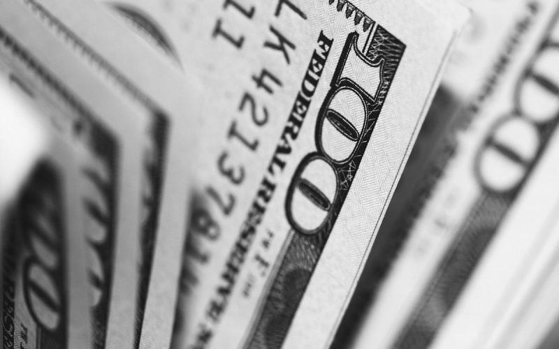alternative-fee-arrangements