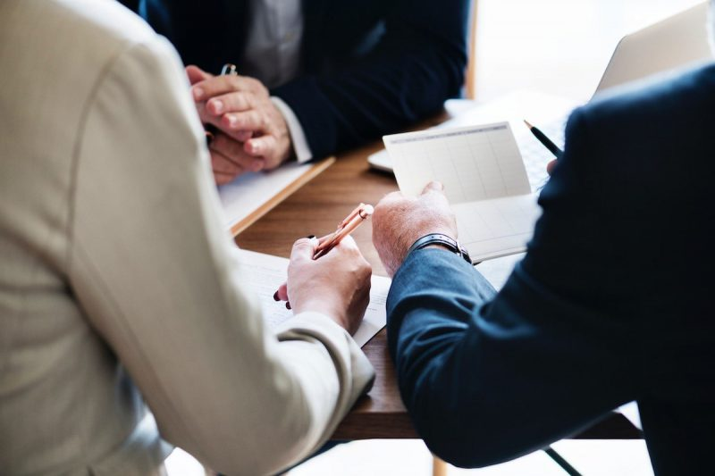 best-practices-paralegals
