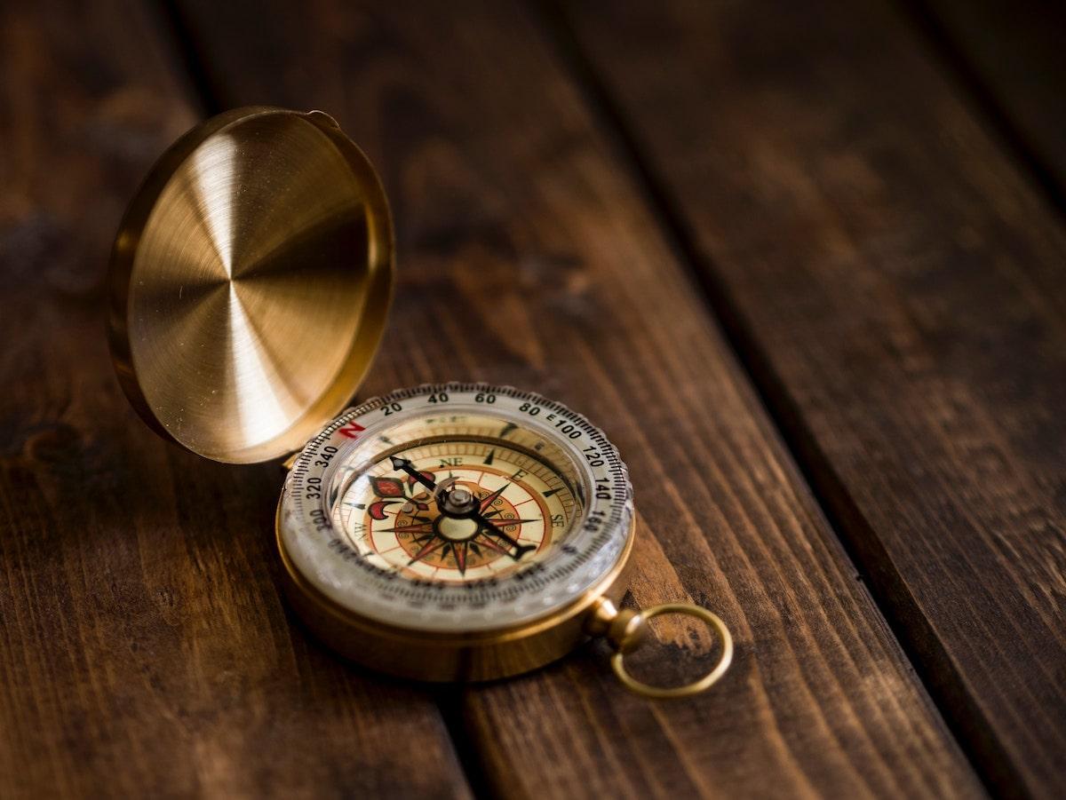 billing-value-billing-time-min