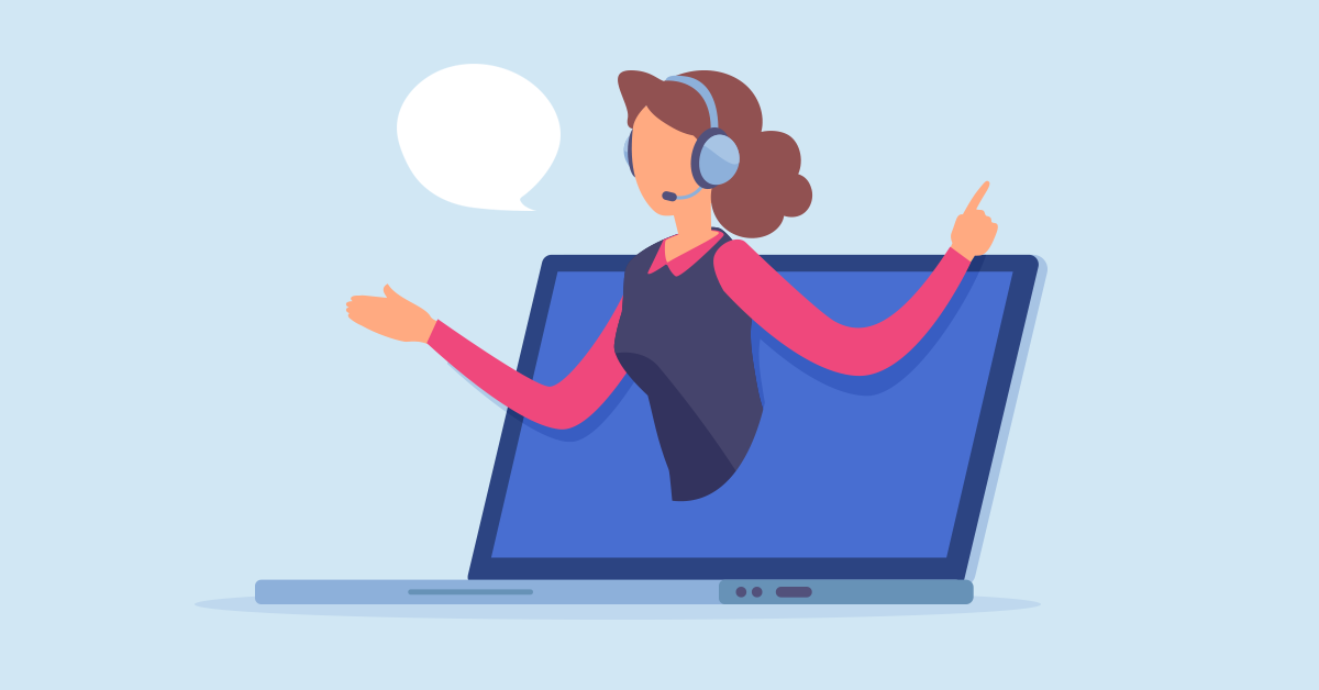 best customer service for law firms