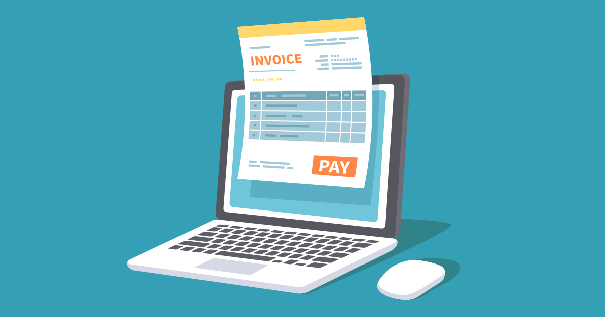 law firm invoicing and billing