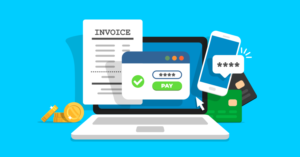 online payments for law firms