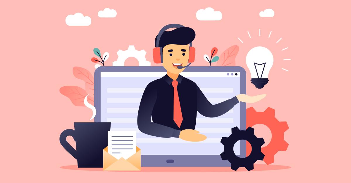 customer service skills for attorneys