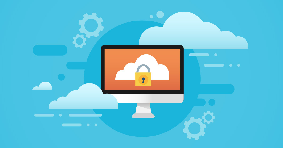 data security for law firms