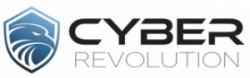 cyber-revolution-logo