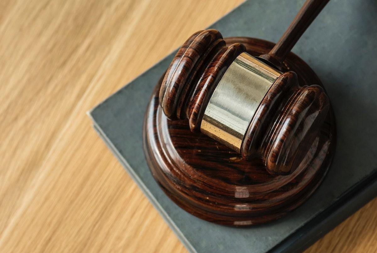general litigation legal practice management