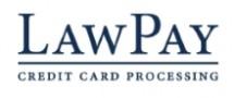 lawpay logo2