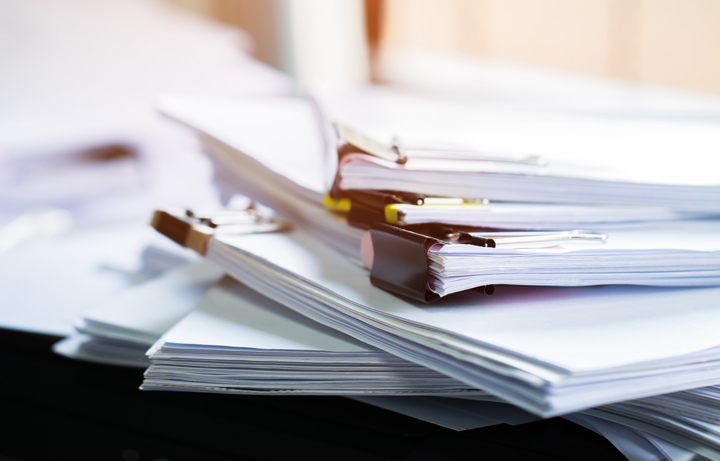 Overworked Attorney's guide to Legal Practice Management Automation