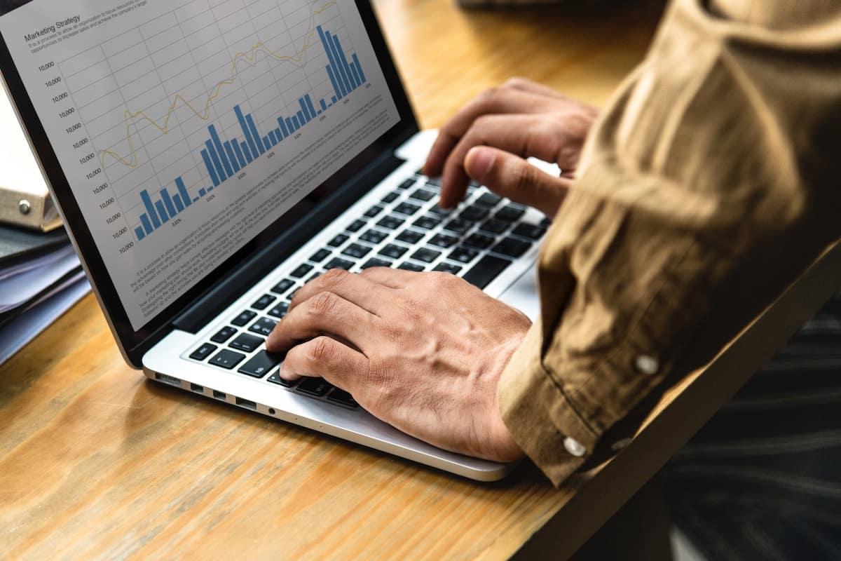 solo-law-firm-metrics
