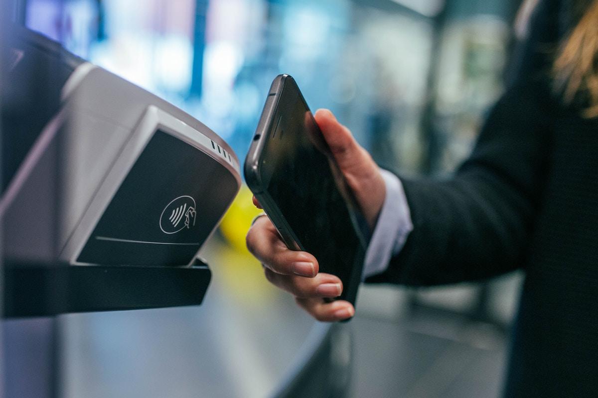unacceptable-payments