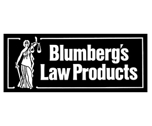 Blumbergs Law Products