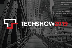ABA TechShow 2019